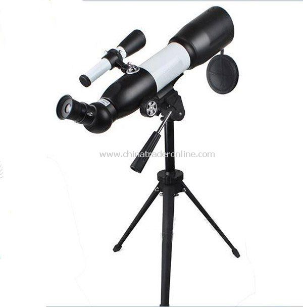 350X50mm Binoculars Monocular Astronomical Telescope Outer Space Spotting Scope from China