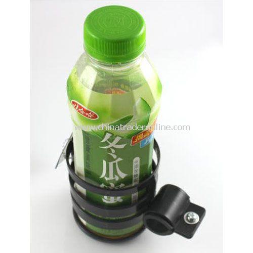 kettle holder for bike random color