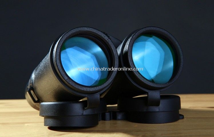 High-Definition Waterproof night-vision Binocular Telescopes