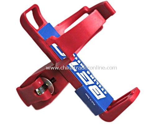 Bicycle Water Bottle Cage random colors