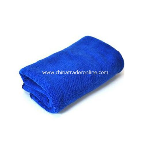 Small microfiber anti-fog towel/washing towel/it will take a towel
