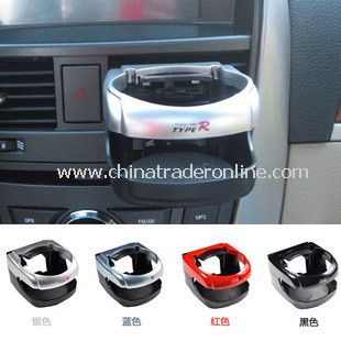 Durable Multifunction Beverage Rack Cup Holder