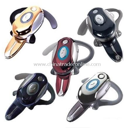 Universal Wireless Bluetooth Headset Earphone Headphone Handsfree for Mobile Phone Cell Phone