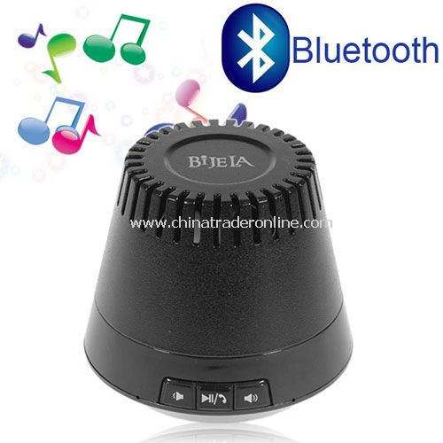 Bluetooth speaker Bei Bei AUX audio input lithium battery calls mini portable speaker