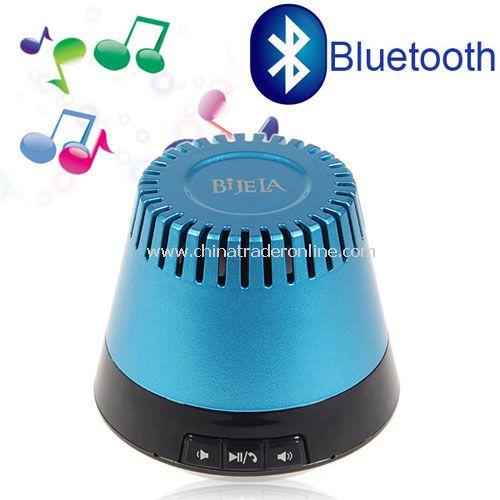 Bluetooth speaker Bei Bei AUX audio input lithium battery calls mini portable speaker