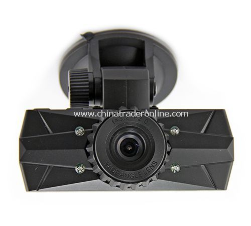1.5 TFT LCD Full HD 1080P Car DVR Camera Motion Detect Vehicle Video Recorder Camcorder G-sensor