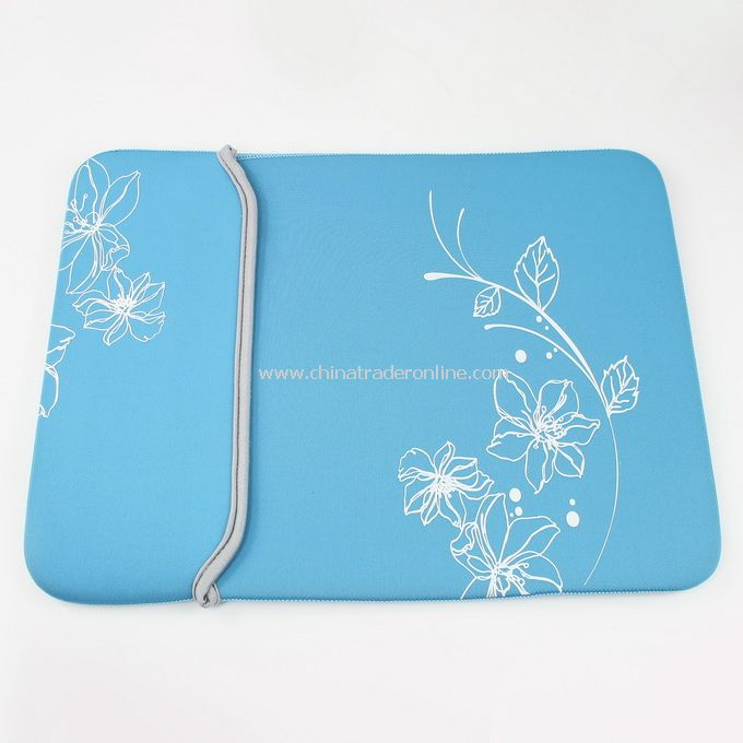 New 14.1 Notebook Laptop Sleeve Inner Case Carry Bag from China