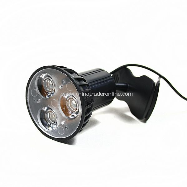New USB LED Light Lamp Flexible For PC Notebook Laptop