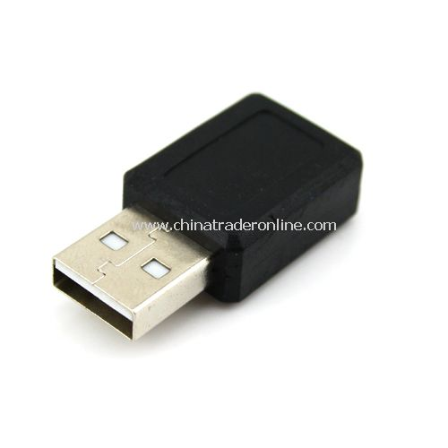 Mini USB TO Micro USB Connector