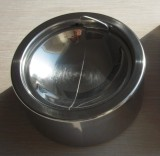 Table Metal Ashtray