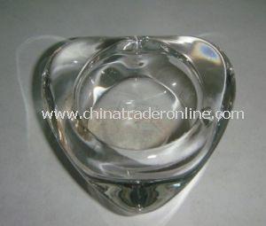 Cigarette Ashtray from China
