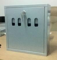 Ashtray Box