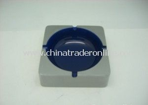 New Design Aluminium Ashtray