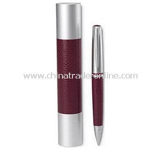 Avant-Garde Ball Pen Set