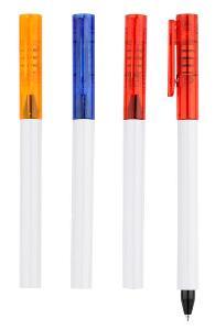 LED Lighting Pen
