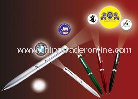 Projector Pen