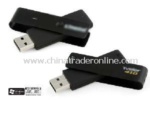2.0 USB Flash Drive Memory