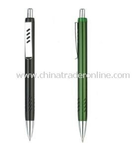 Hot Selling Metal Ball Pen