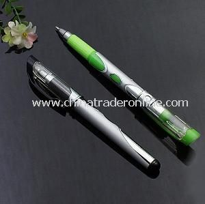 Jumbo Gel Ink Pen