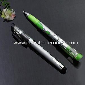 Jumbo Gel Ink Pen