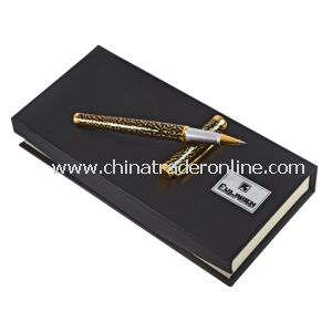 Elegant Pen Gift Boxes
