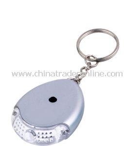 Keychain Light