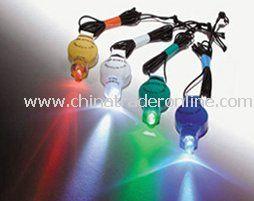 Floralytes-Promotional LED Keychain