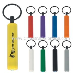 Promotional Gift Keychain