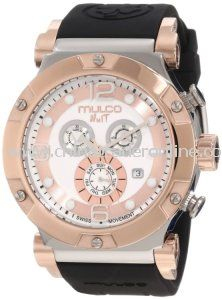 Fashion Promotional Cheap Alloy Case Watch