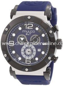 Fashion Promotional Cheap Alloy Watch from China