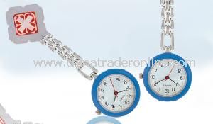 Medical Promotional Nurse Watch