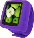 Slap MP4 Watch, Silicone Slap Watch, MP4 Holder