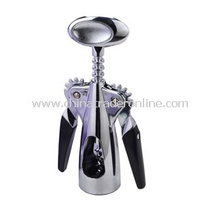 Hot Selling Bottle Opener Wine Opener