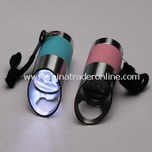 Wine Bottle Opener Torch, Beer Bottle Opener Torch