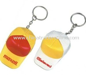 Metal Bottle Opener Keychains with Multi-Tools, Ideal for Promotional Gifts, OEM/ODM Orders Welcomed