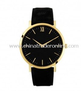 China Supplier Famous Brands Watches for Men
