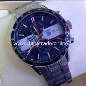 Good Quality Stainless Steel Watch for Man