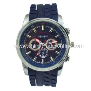 Mens High Quality Wrist Watch, Fashional Man Watches from China