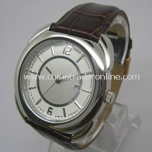 Exclusive Stylish Men Watch
