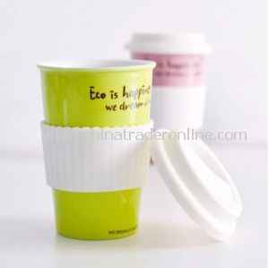 Handmade and Best Sell Mug and Ceramic Cup from China
