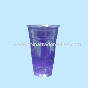 700CC PP Plastic Cup