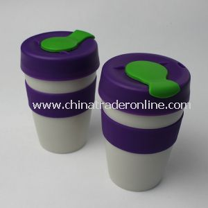 Wholesale Plastic Cups with Lids
