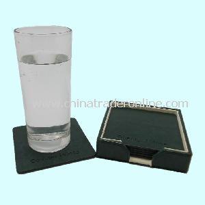 PU Cup Pad