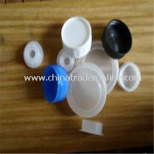 PP Plastic Cover for Cup