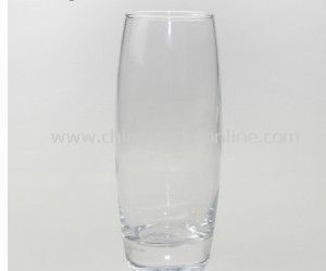 High Quality Glass Cup/Drinking Cup/Juice Glass Cup/Beverage Cup