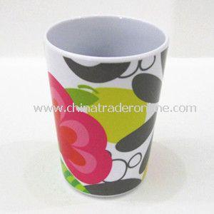 Dinnerware-3.2Melamine Cup
