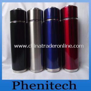 Asahi Ionic Alkaline Water Cups