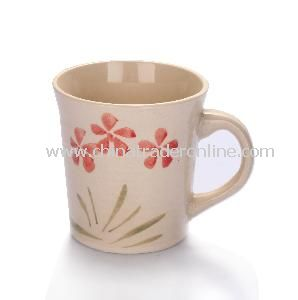 Porcelain Coffee Mug/ Coffee Cup from China