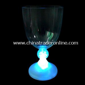 LED Flashing Bar Beer Cup