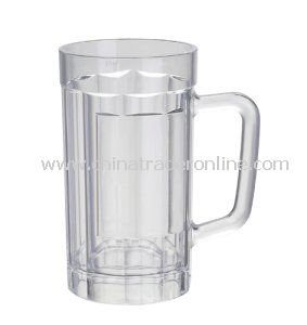 PS Cup /Plastic Cup /Beer Cup from China
